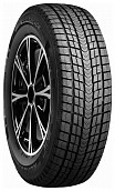 Nexen Winguard Ice SUV WS5 265/50 R20 111T XL
