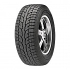 Hankook Winter i*Pike RW11 265/50 R20 107T 2016+