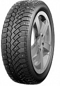 Gislaved Nord Frost 200 235/45 R18 98T XL ID