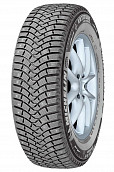 Michelin Latitude X-Ice North LXIN2+ 295/40 R20 110T XL