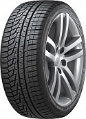Hankook Winter i*cept evo2 SUV W320A 265/50 R20 111V XL
