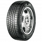 Continental ContiCrossContact Winter 295/40 R20 110V XL FR MO