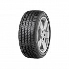 Gislaved Ultra*Speed SUV 225/65 R17 102H