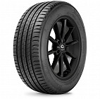 Michelin Latitude Sport 3 295/40 R20 110Y XL