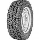 Continental VancoIceContact 225/70 R15C 112/110R SD