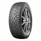 Kumho WinterCraft Ice WS51 245/55 R19 107T XL
