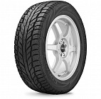 Cooper Weather-Master WSC 245/55 R19 103T 2014+