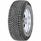 Michelin Latitude X-Ice North LXIN2 295/40 R20 110T XL