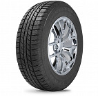 Goodyear Wrangler HP All Weather 215/60 R16 95H RE
