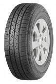 Gislaved Com*Speed 215/65 R16C 109/107R