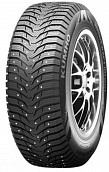 Kumho Wintercraft SUV Ice WS31 245/55 R19 107T XL