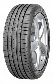 Goodyear Eagle F1 Asymmetric 3 SUV 295/40 R20 106Y XL