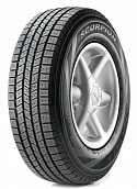 Pirelli Scorpion Ice & Snow 295/40 R20 110V XL