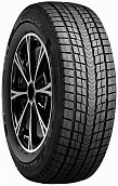 Roadstone Winguard Ice SUV WS5 265/50 R20 111T XL