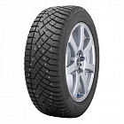 Nitto Therma Spike 265/50 R20 111T XL