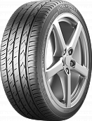 Gislaved Ultra*Speed 2 215/65 R16 98H